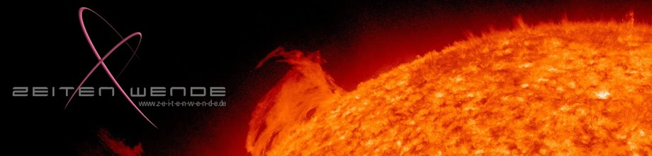 Solar Pics www.Z-e-i-t-e-n-w-e-n-d-e.de