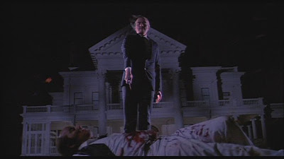 Phantasma/ Phantasm - Don Coscarelli (1979) Phcapture05
