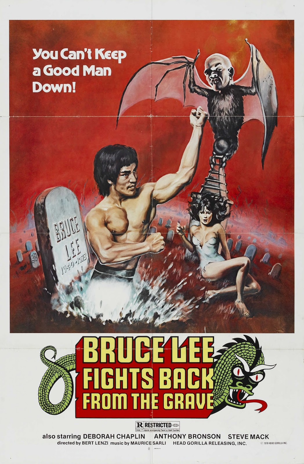 http://3.bp.blogspot.com/_ec_bXQZWE2E/TPXYRhllF0I/AAAAAAAAIMs/WHJKEEG-BY8/s1600/bruce_lee_fights_back_from_the_grave_poster_01.jpg