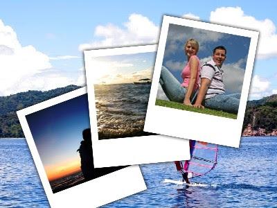 Os Mels Sites Para Montagem E Edi    O De Fotos E Imagens