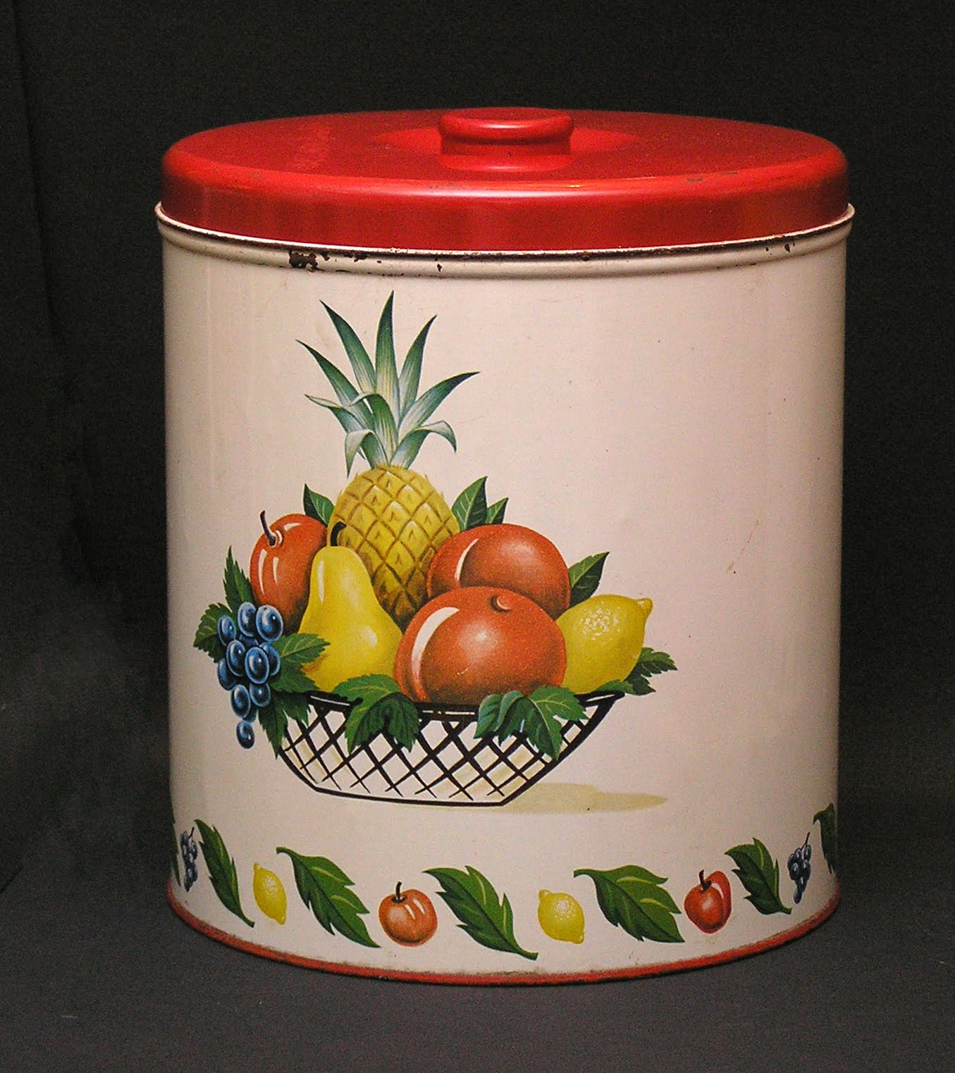 Http Cdiannezweig Blogspot Com 2009 12 Decorating Vintage Kitchens With Retro Html