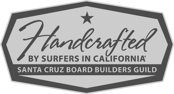Santa Cruz Board Builders Guild