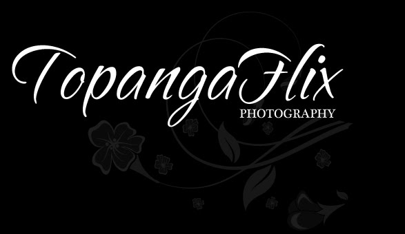 TopangaFlix Photography