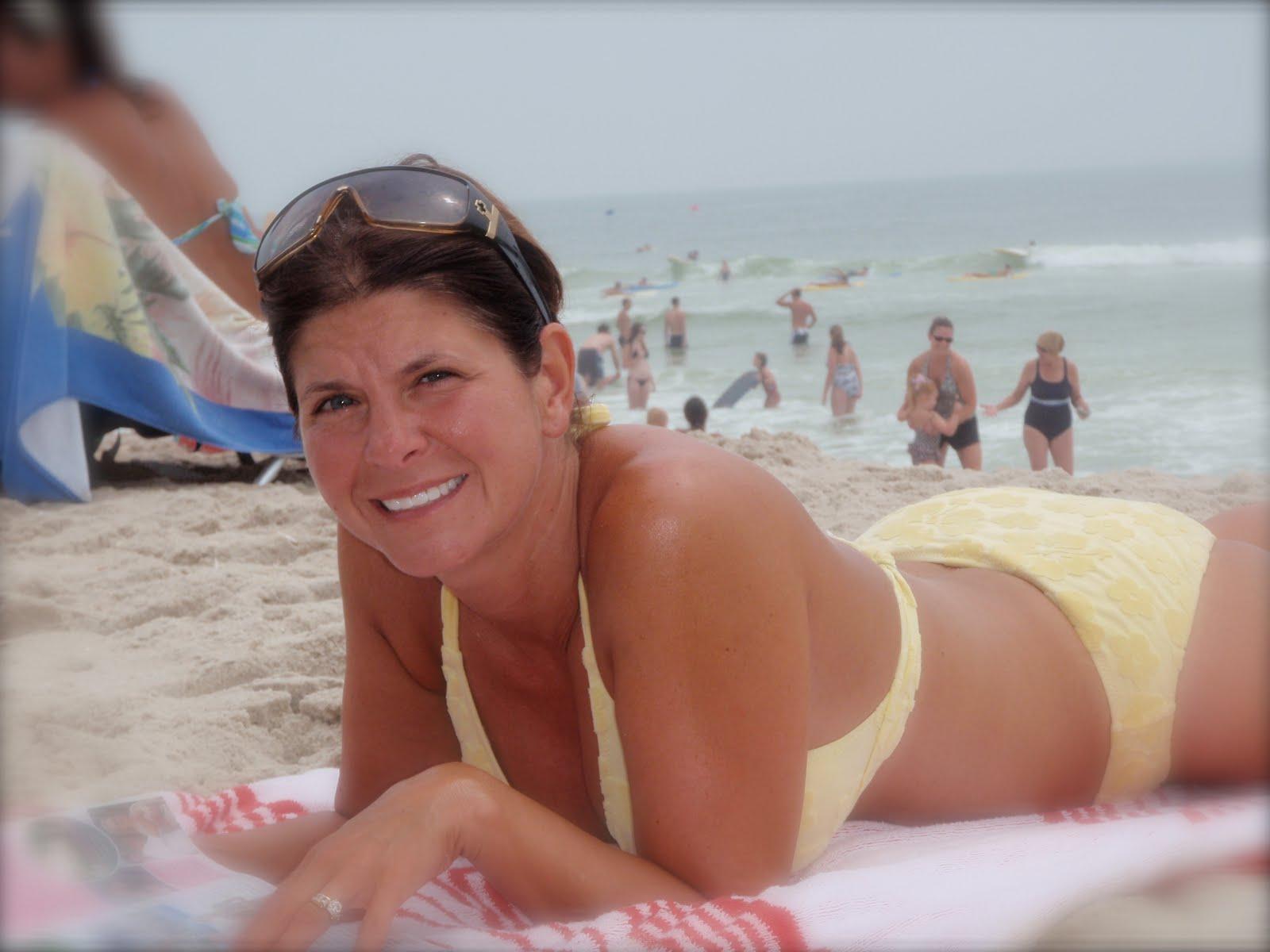 Swingers in elizabeth nj Discover New Jersey Swingers Around You,