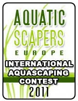 AquaticScapers Europe