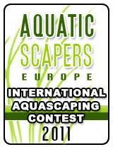 AquaticScapers Europe