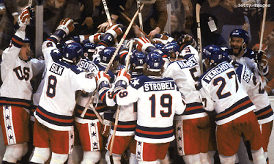miracle on ice usa