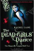 http://3.bp.blogspot.com/_ed7AIYF73UE/TKzMMYQxWcI/AAAAAAAAAjI/r-XvW9OwUt8/s1600/The+Dead+Girls%27+Dance.jpg
