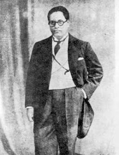dr br ambedkar writings and speeches