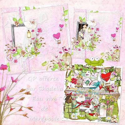 http://shadeliascrap.blogspot.com/2009/08/eau-vive-de-merepoule.html