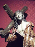 Cristo del Trabajo