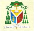 Diocese de Presidente Prudente