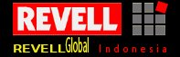 REVELLGlobal Indonesia