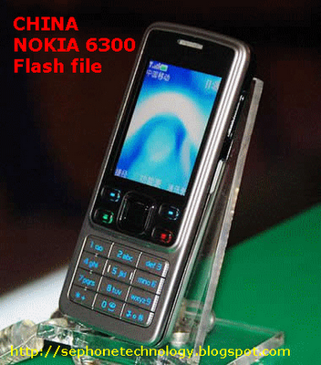Download game mobile9 nokia c2 01