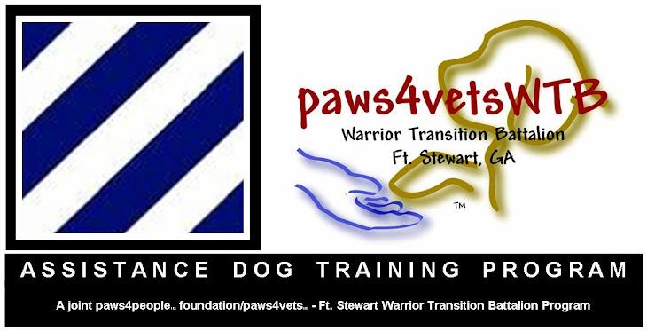 paws4vetsWTB-FtStewart