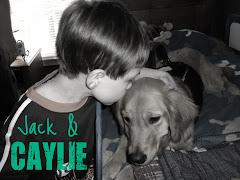 Jack & CAYLIE