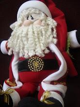 Manualidades: Navidad