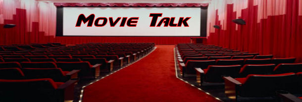 Movie Talk