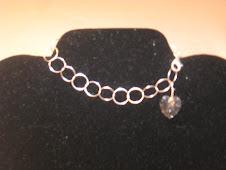 Forever Family Bracelet