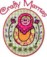 Crafty Mamas