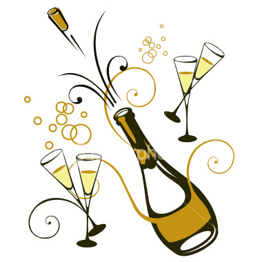 Décret RSE au JO : c'est fait ! dans ACTUALITE champagne