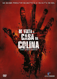 Download Filme De Volta à Casa da Colina (Dual Audio)