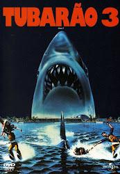 Baixe imagem de Tubarão 3 (Dual Audio) sem Torrent