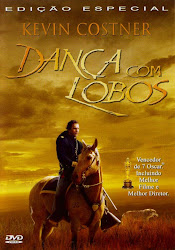 Baixar Filme Dança Com Lobos (Dual Audio) Gratis