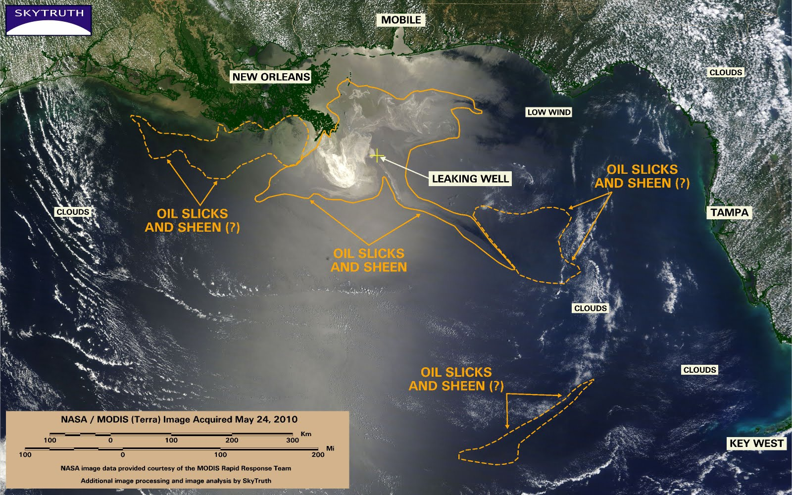 Map World Oil Reserves%0A killer cover letters