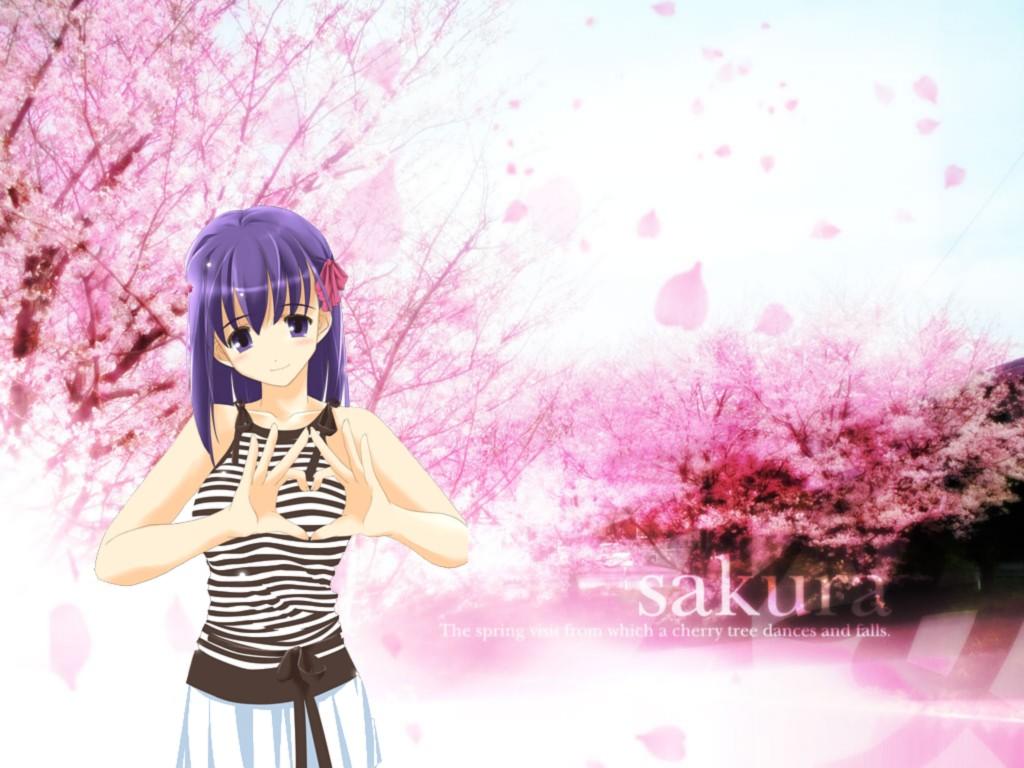 http://3.bp.blogspot.com/_edxA3G--_R4/TJ9msT3Gm0I/AAAAAAAAAOQ/NbjFUolrsBQ/s1600/anime_wallpaper.jpg