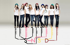 Snsd Korean Wallpaper 21 By Devian Art