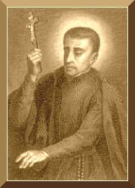 Saint Peter Claver Quotes