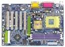 masalah di Motherboard Gigabyte GA-7VA (Rev 2.x)