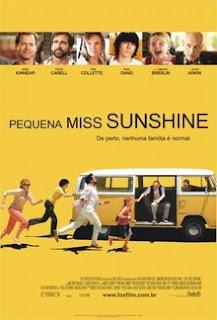 Pequena Miss Sunshine Tamanho : 698 mb Formato : AVI Qualidade : Audio 10 Video 10 Hospedagem : Megaupload