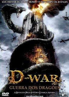 Guerra Dos Dragões Tamanho : 700 mb Formato : AVI Qualidade : Audio 10 Video 10 Idioma : Portugues Hospedagem : Megaupload