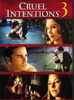 Segundas Intenções 3 Partes : 02 Formato : DVDRip Qualidade de Áudio : 10 Qualidade de Vídeo : 10