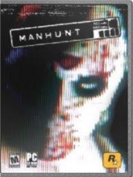 Manhunt Games PC Requerimentos minimos: Win 98/98SE/Me/2000SP2/XP, Pentium III 1 Ghz ou equivalente, 256MB, 960mb de espaço no HD, Compatível com DirectX 8.1 ou outras contendo Dolby Digital Audio, Placa Gráfica 3D com 32 Mb VRAM, Não requer Internet.