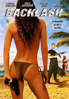 A Jogada - Dual audio Neste thriller emocionante, repleto de ação e suspense, a sensual agente da CIA Skye Gold é enviada em sigilo ao Caribe, depois de arruinar uma grande operação de contrabando de armas. Mas, assim que chega à bela ilha, Skye descobre que seus superiores não são os únicos que sabem de seu paradeiro.