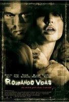 Download Roubando Vidas(Dublado) avi Tamanho: 880mb Formato: Rar Idioma: PT Hospedagem: Megaupload