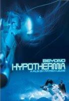 Download Hipotermia(Dublado) avi Tamanho: 690mb Formato: Rar Idioma: PT Hospedagem: Mandamais
