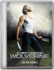 X-Men Origins Wolverine Wolverine é um mutante com poderes regenerativos, três garras de aço em cada mão e cujo esqueleto é permeado com um tipo de metal chamado adamantium.