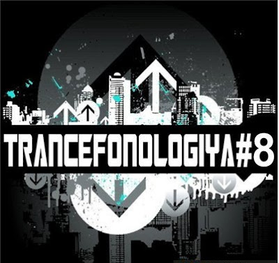 VA-Trancefonologiya # 08 (2009) 01.Giuseppe Ottaviani feat Faith - Fallen (Extended Mix) 02.Mr. Pit - Deluxe (Original Mix) 03.Lange feat. Sarah Howells - Let It All Out (Ronki Speed Remix) 04.Chicane - Hiding All The Stars (Club Mix) 05.Lolo - Pop The Cat's Adventure (Original Mix)