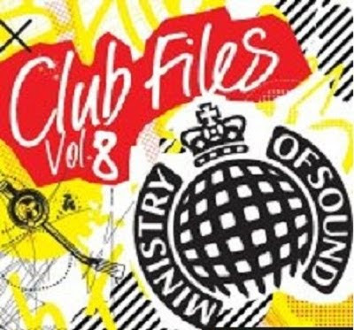 VA-MOS Club Files Vol 8 (2009) 2 CD's CD1 01.Moby - Mistake (Dabruck & Klein Remix) 02.Michael Mind - Gotta Let You Go (Club Mix) 03.Finger & Kadel - Bitch (Zuckerbrot Mix) 04.Klaas - Our Own
