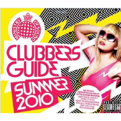 Download Clubbers Guide Summer 2010