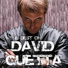 Download The Best Of David Guetta [2010]