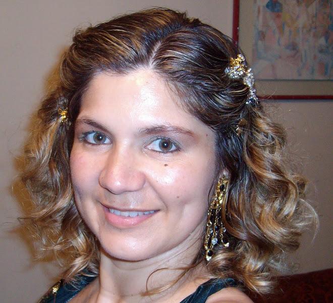 Milene Gonçalves