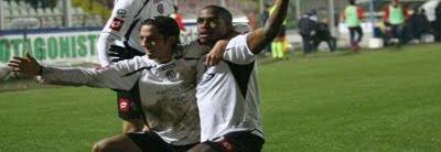 Cesena 3-1 Lecce