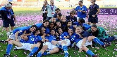 Campione d'Europa 2008
