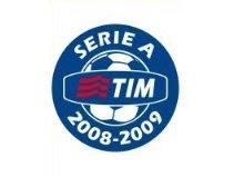 Serie A 2008-09