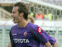 Fiorentina 1-0 Bologna